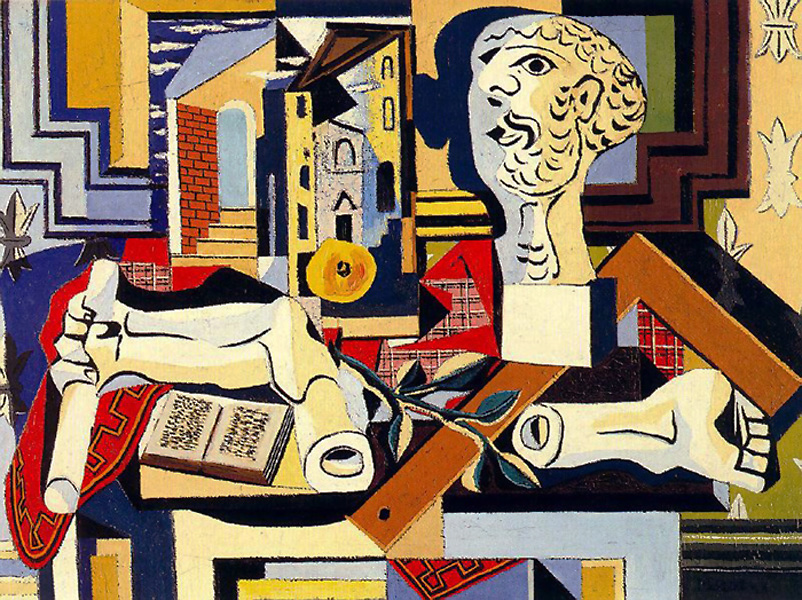 a biography of pablo picasso a spanish artist