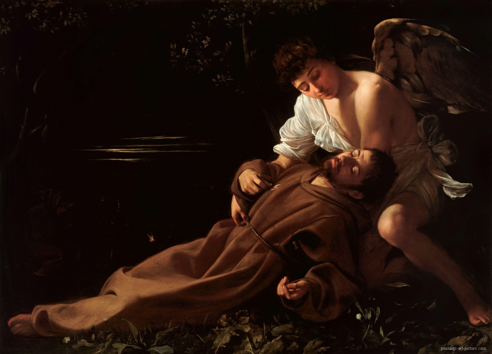 caravaggio-paintings-art-66
